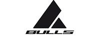 Bulls Fahrräder und E-Bikes leasen